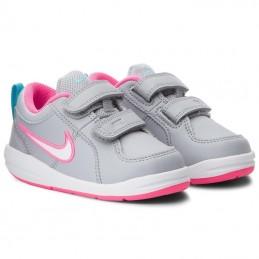 Nike Pico 4 (TDV) 454478-010