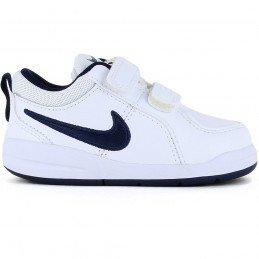 Nike Pico 4 (TDV) 454501-101