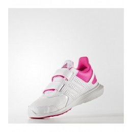 Adidas Hyperfast 2.0 CF K AQ3859