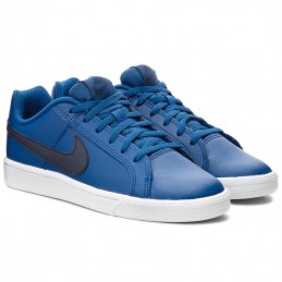 Nike Court Royale (GS) 833535-403