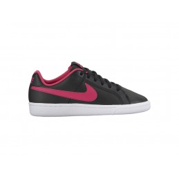 Nike Court Royale (GS) 833654-006