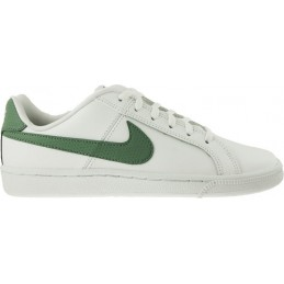 Nike Court Royale (GS) 833535-104