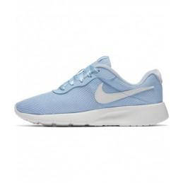 Nike Tanjun (GS) 859617-401