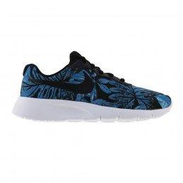 Nike Tanjun Print 833671-014