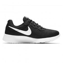Nike Tanjun (GS) 818381-011