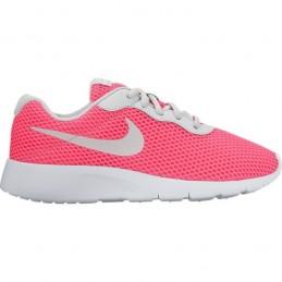 Nike Tanjun BR (GS) 904271-600