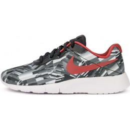 Nike Tanjun Print (GS) 833671-001