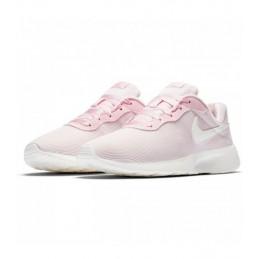 Nike Tanjun SE (GS) 859617-602