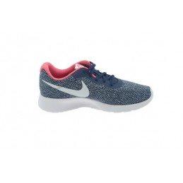 WMNS Nike Tanjun SE 844908-404