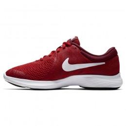 Nike Revolution 4 (GS) 943309-601