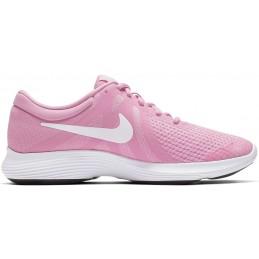 Nike Revolution 4 (GS) 943306-603