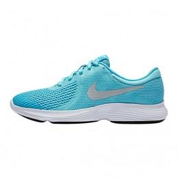 Nike Revolution 4 (GS) 943306-400