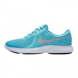Nike Revolution 4 (GS)...