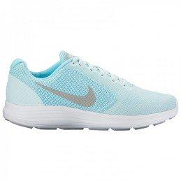 WMNS Nike Revolution 3...