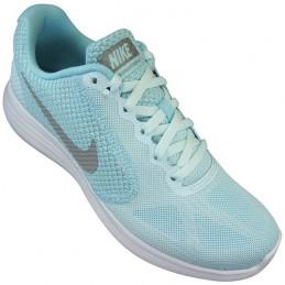 WMNS Nike Revolution 3 819303-403