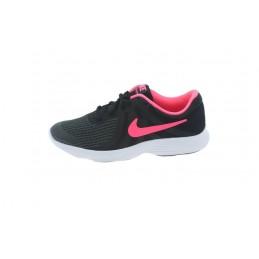 Nike Revolution 4 (GS) 943306-004
