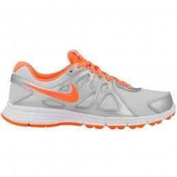 Nike Revolution 2 GS...