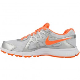 Nike Revolution 2 GS 555090-007