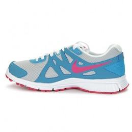 Nike Revolution 2 GS 555090-006