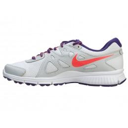 WMNS Nike Revolution 2 MSL 554901-102