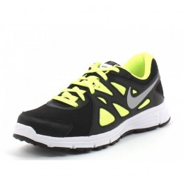 Nike Revolution 2 GS 555082-016