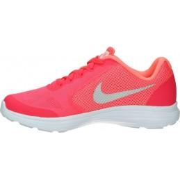 Nike Revolution 3 (GS) 819416-601
