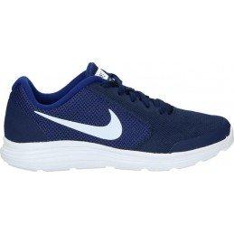 Nike Revolution 3 (GS)...