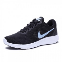 Nike Revolution 3 (GS) 819303-012