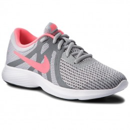 Nike Revolution 4 (GS) 943306-003