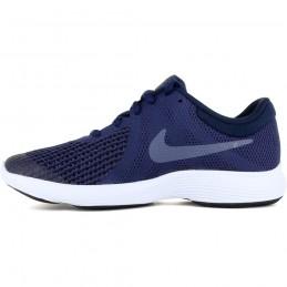 Nike Revolution 4 (GS) 943309-501