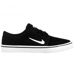 Nike SB Portmore (GS) 725108-011