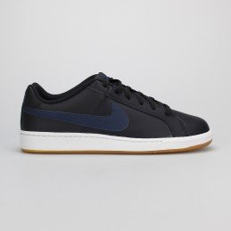 Nike Court Royale 749747-006