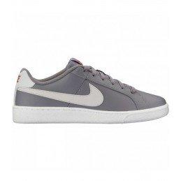 Nike Court Royale 749747-005