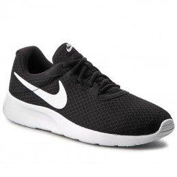 Nike Tanjun 812654-011