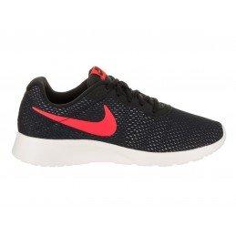 Nike Tanjun SE 844887-005