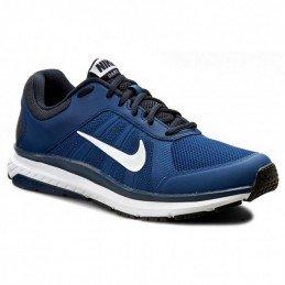 Nike Dart 12 831532-403