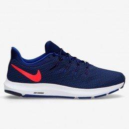 Nike Quest AA7403-403