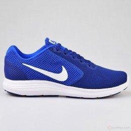Nike Revolution 3 819300-407