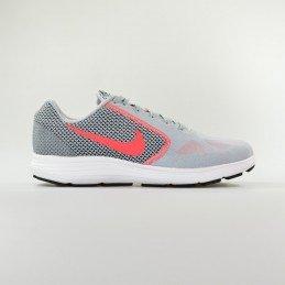 Nike Revolution 3 819300-011