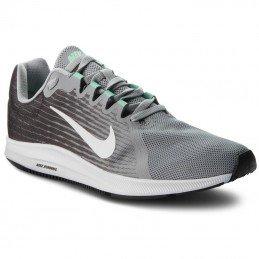 Nike Downshifter 8 908984-008