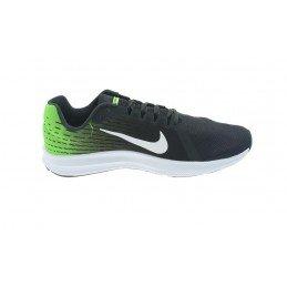 Nike Downshifter 8 908984-013