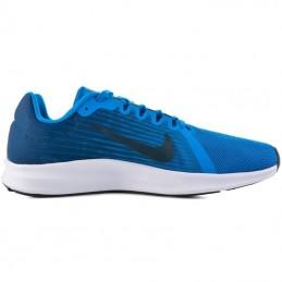 Nike Downshifter 8 908984-401