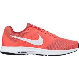 Nike Downshifter 7 852459-800
