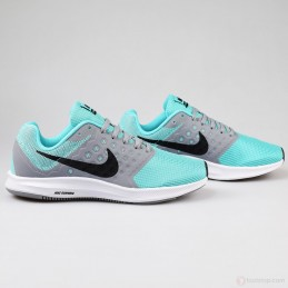 WMNS Nike Downshifter 7 852466-009