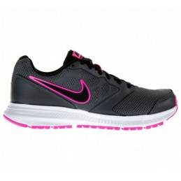 WMNS Nike Downshifter 6...