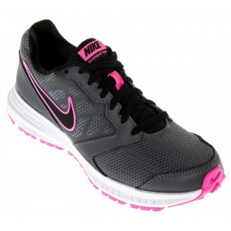 WMNS Nike Downshifter 6 684765-026