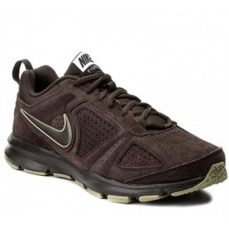 Nike T-Lite XI NBK 616546-203