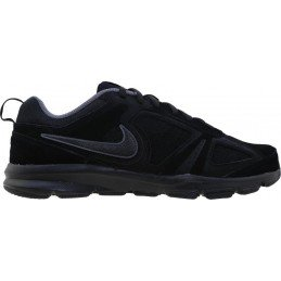 Nike T-Lite XI NBK 616546-003