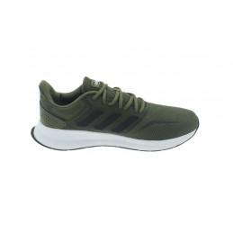 Adidas Runfalcon G28729