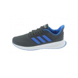 Adidas Runfalcon G28730